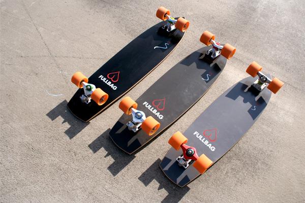Fullbag skateboards - Page 4 Fb610