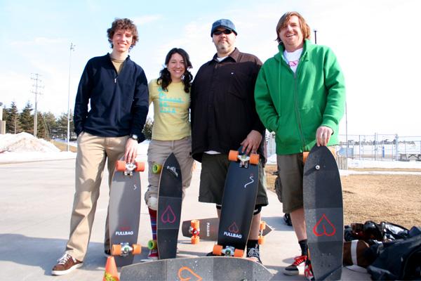 Fullbag skateboards - Page 4 Fbteam10