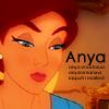 Anastasia - Page 2 Anasta11