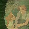 Anastasia - Page 2 Dimitr10