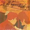 Anastasia - Page 2 Dimitr12