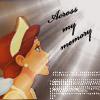 Anastasia - Page 2 Memory10