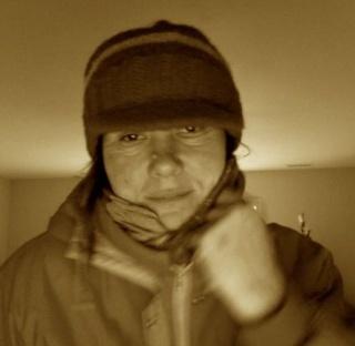 L'hiver c'est dur... Photo_11