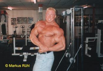 markus - Markus Ruhl 1995_g10