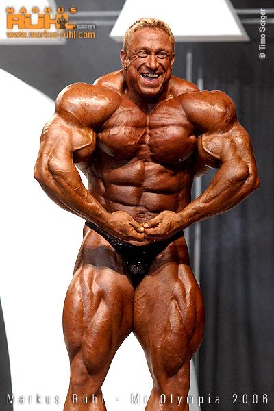 Markus Ruhl Finals10