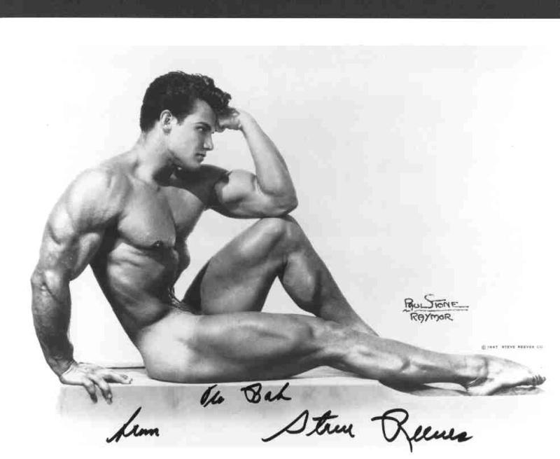 Steve Reeves Reeves15