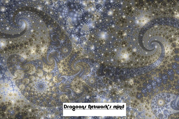 Dragoon Network Advert 3 Mind210