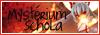 Nuetlliia [En cours Seika ; 20/11/09] Bouton13