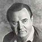 Gavrill POPOV Popov11