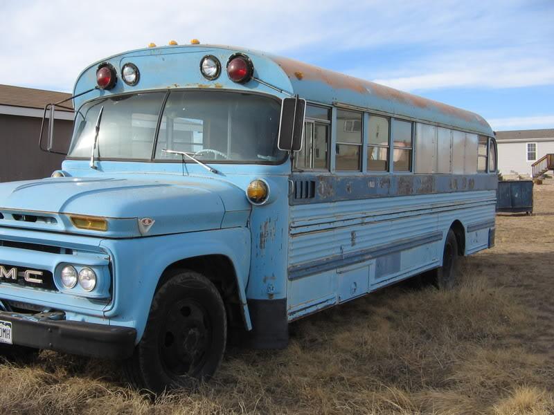 Autobus Gmc_sc10