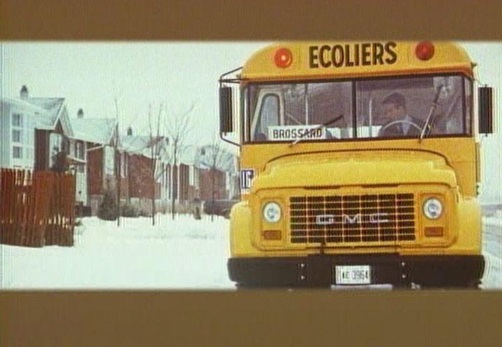 Autobus School10