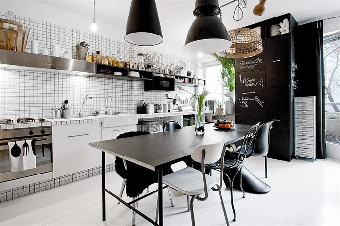 Help! nouvelle deco salon type : industriel, loft... Agrim210