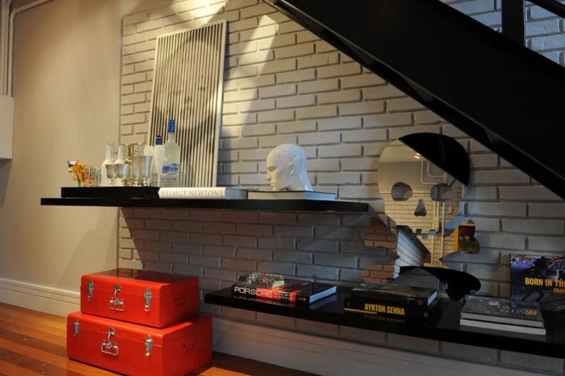 Help! nouvelle deco salon type : industriel, loft... Casad510