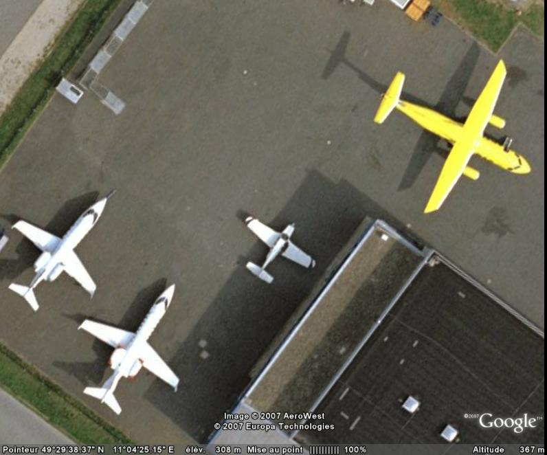 Avions - Page 14 Avion_10