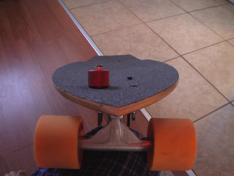 Fullbag skateboards - Page 4 Fuulba10