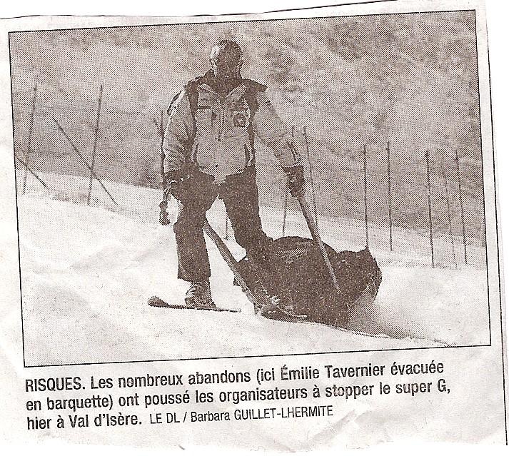 Championnats de France 2007 à Val - Page 2 Sc003810