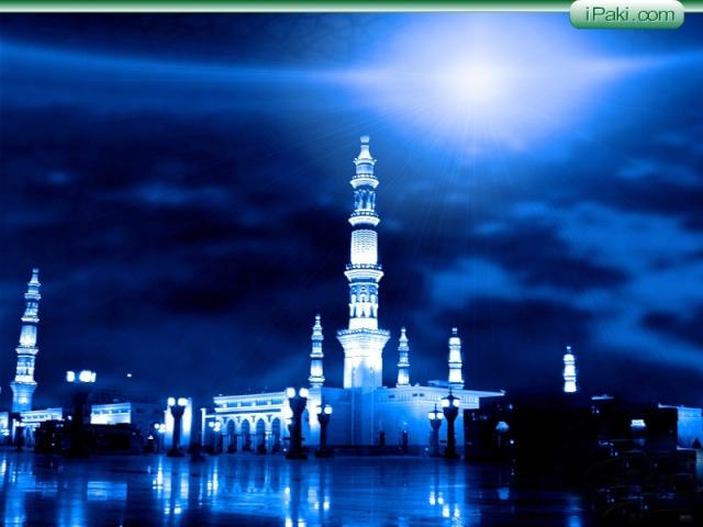 ISLAM POUR TOUTES