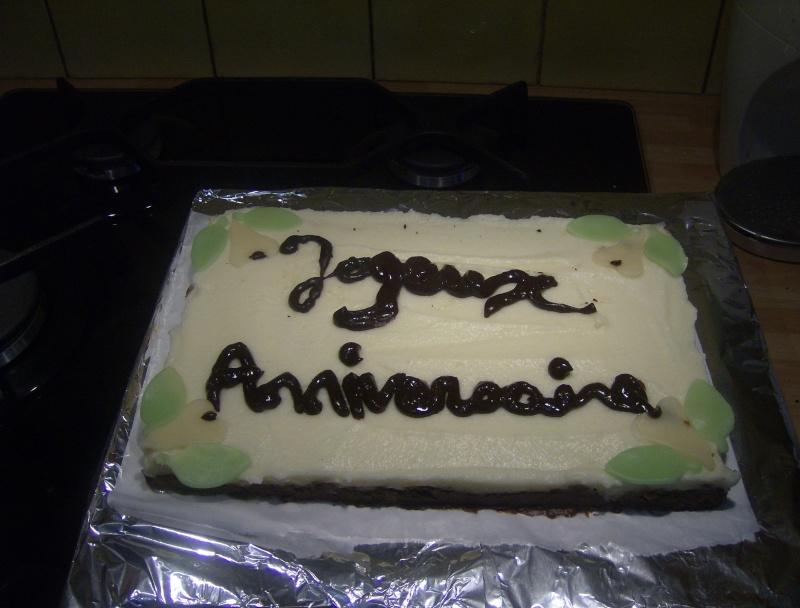 joyeux anniversaire Hpim1333