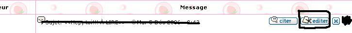 Éditer ses messages Sans_t10