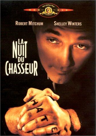 les chefs d'oeuvre impérissables du cinéma Nuitdu10