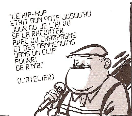 rock - Le petit livre rock Sc002415