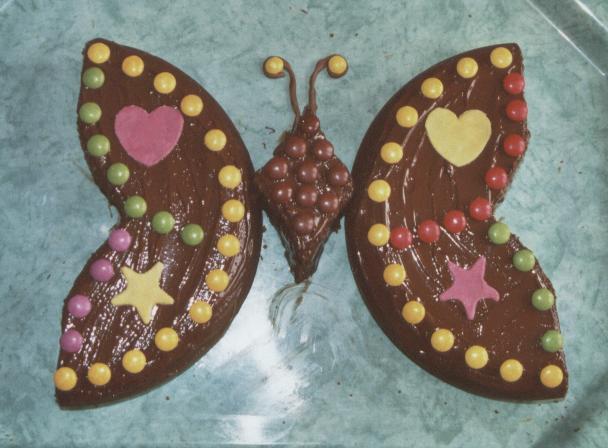 papillon Bea_ph10