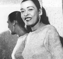 Billie Holiday [Autobiographie] Billie11