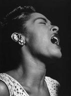 Billie Holiday [Autobiographie] Billie12