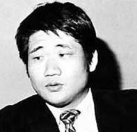 Nakagami Kenji Nakaga11