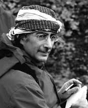 Michel De Pracontal : L'imposture scientifique en dix leçons Pracon10