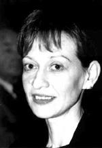 Anne Romby Rombya10