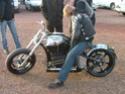 [XB9S] : Problème avec ECM Race 19032011