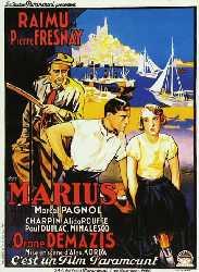 les chefs d'oeuvre impérissables du cinéma 1931_m10