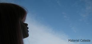 Concours de bannières troisième édition: bring me the sky! Photo10