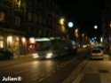 Galerie de photos et vidéos du réseau rouennais - Page 6 Dscn1720