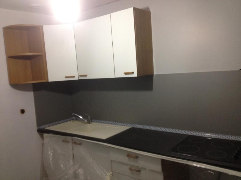 Besoin de conseils pour choix de couleurs pour repeindre ma cuisine en stratifié Photo_11