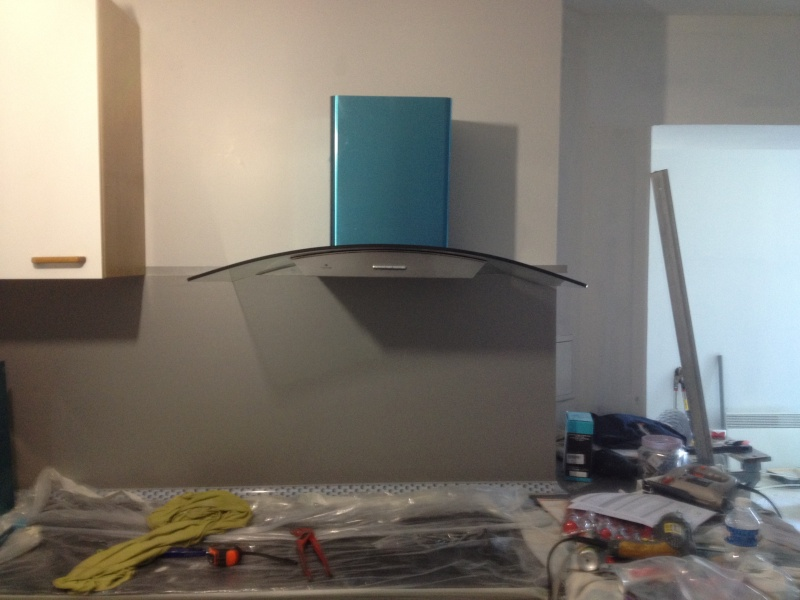 Besoin de conseils pour choix de couleurs pour repeindre ma cuisine en stratifié Photo_13