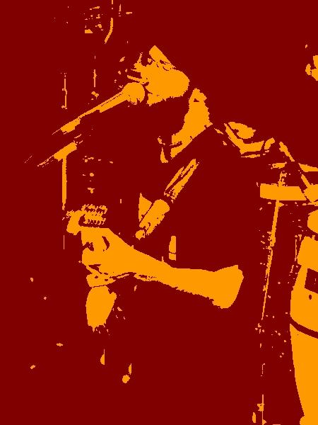 Artworks Dscf2010