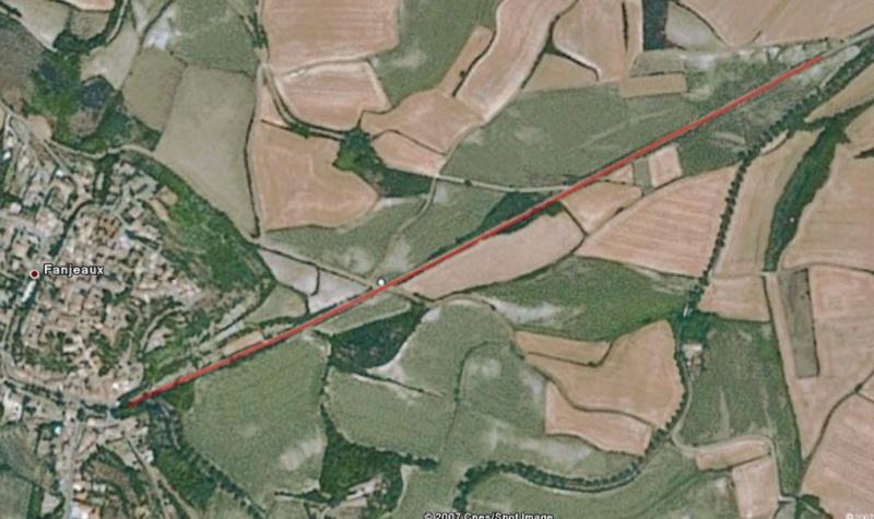 GPS KEYMAZE 300 Gps10