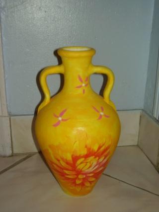 vase servietté P2160011