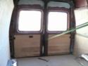 [Mk3] Mon char en transit P1090210