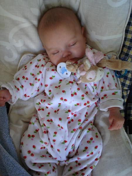Enfants, grossesse, bibous et photos - Page 5 Dsc06112