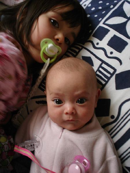 Enfants, grossesse, bibous et photos - Page 5 Dsc06210