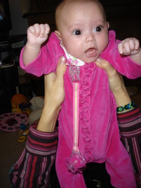 Enfants, grossesse, bibous et photos - Page 5 Dsc06711