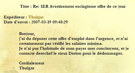 Premiers cas de Troyes - Page 3 Thulga10