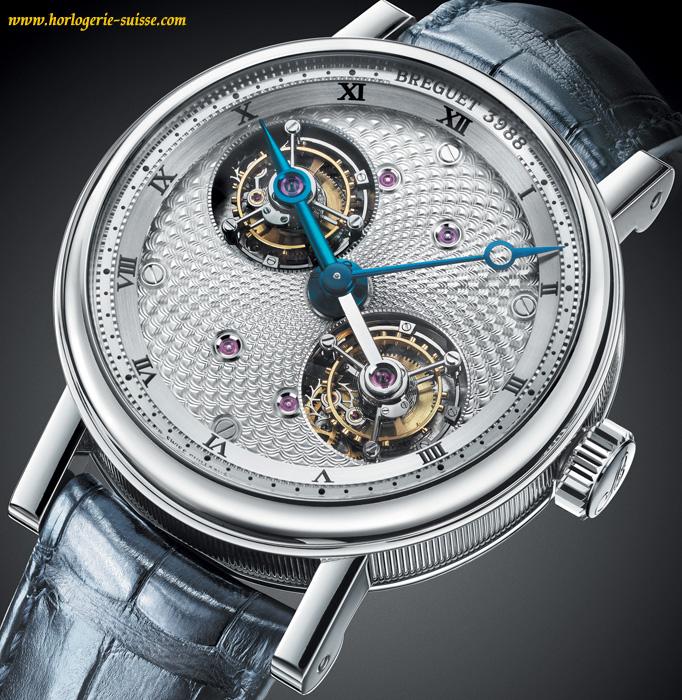 Ces montres hors de portée qui vous font rêver .... 5347-d10