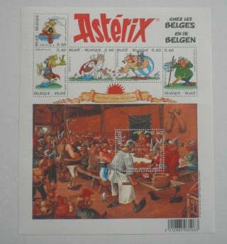 ma collection astérix  Planch10