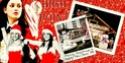 Design n°12 - Merry Christmas & Happy New Year '08 1-head10
