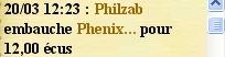 Premiers cas de Clermont - Page 4 Philza10