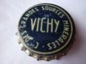 Vichy Saint-Yorre P1130014